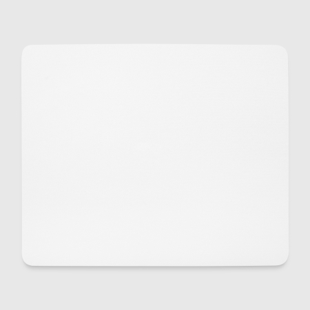 Mouse Pad (horizontal) - Front