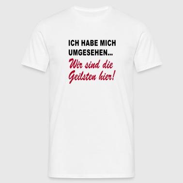 suchbegriff karneval sprüche t shirts online bestellen