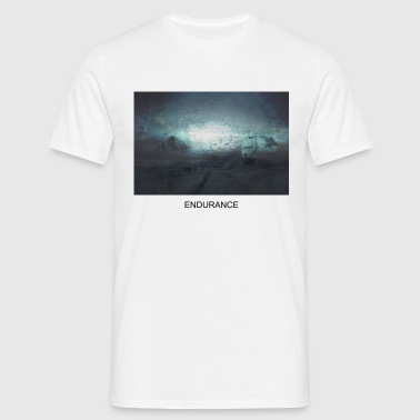 Endurance 1 - Men's T-Shirt