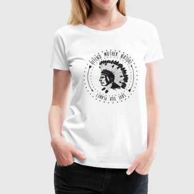 Save our Planet T-Shirts - Frauen Premium T-Shirt