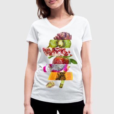 suchbegriff 39 bio gem se 39 t shirts online bestellen spreadshirt. Black Bedroom Furniture Sets. Home Design Ideas