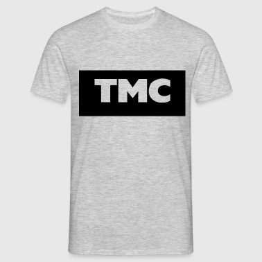 TMC - Men's T-Shirt