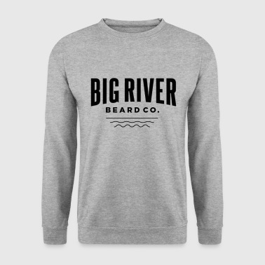 Original Logo Sweat - Men's Sweatshirt