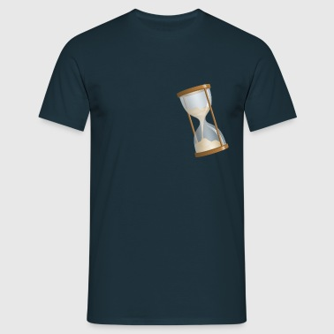 tEST TEST T-shirts - Mannen T-shirt