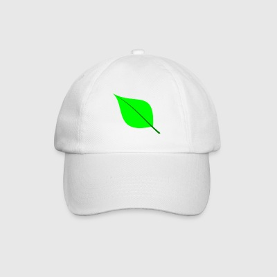 One leaf Hats  - Baseball Cap