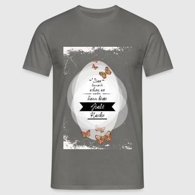 suchbegriff 39 kacke 39 t shirts online bestellen spreadshirt. Black Bedroom Furniture Sets. Home Design Ideas