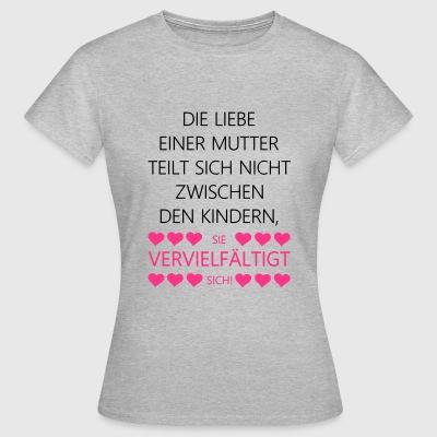 suchbegriff 39 tolle 39 t shirts online bestellen spreadshirt. Black Bedroom Furniture Sets. Home Design Ideas