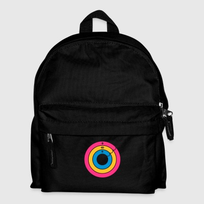 Activity Bags & Backpacks - Kids' Backpack