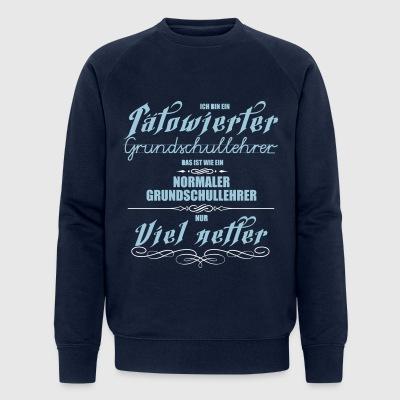 suchbegriff 39 grundschullehrer 39 pullover hoodies online. Black Bedroom Furniture Sets. Home Design Ideas