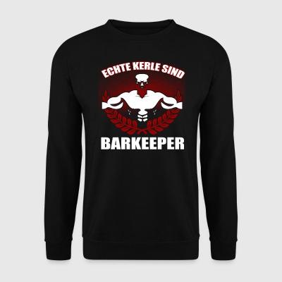 suchbegriff 39 barkeeper 39 geschenke online bestellen. Black Bedroom Furniture Sets. Home Design Ideas