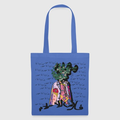 Prince charmant, les rêves - Tote Bag
