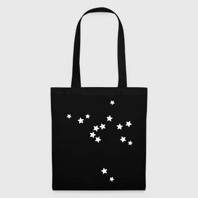 zodiac sign Sagittarius Bags & Backpacks - Tote Bag