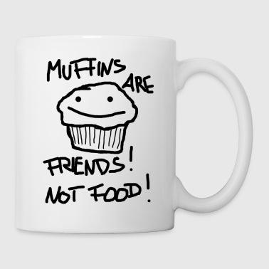 suchbegriff 39 muffin 39 tassen zubeh r online bestellen spreadshirt. Black Bedroom Furniture Sets. Home Design Ideas