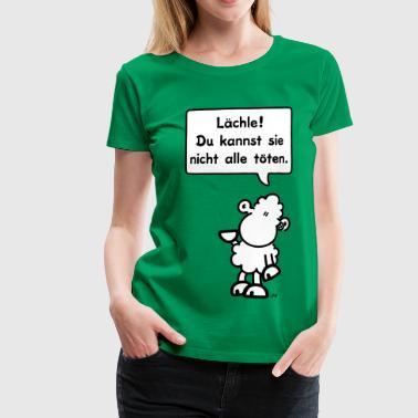 suchbegriff 39 wortheld 39 t shirts online bestellen spreadshirt. Black Bedroom Furniture Sets. Home Design Ideas