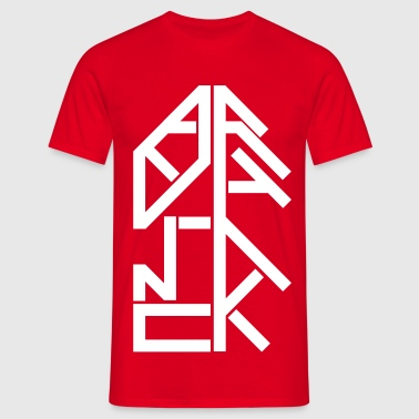 Shop Lowest Price T Shirts Online Spreadshirt