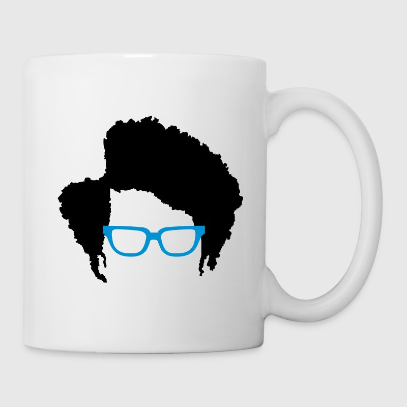 Moss IT-Crowd - Mug