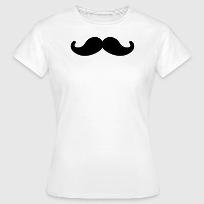suchbegriff 39 schnurrbart 39 t shirts online bestellen. Black Bedroom Furniture Sets. Home Design Ideas