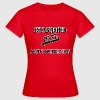 Established 1977 T-Shirts - Women's T-Shirt
