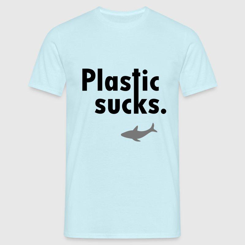 Nature Conservation Shark Animal Welfare T Shirt Spreadshirt