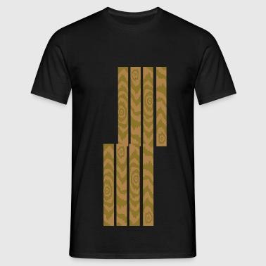 suchbegriff 39 parkett 39 t shirts online bestellen spreadshirt. Black Bedroom Furniture Sets. Home Design Ideas