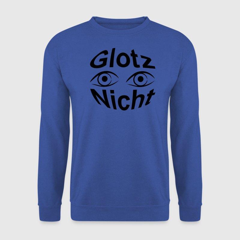Spruche pullover spreadshirt for Pullover sprüche