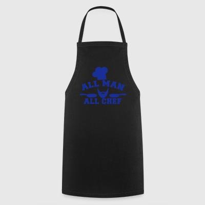 tabliers noir commander en ligne spreadshirt. Black Bedroom Furniture Sets. Home Design Ideas