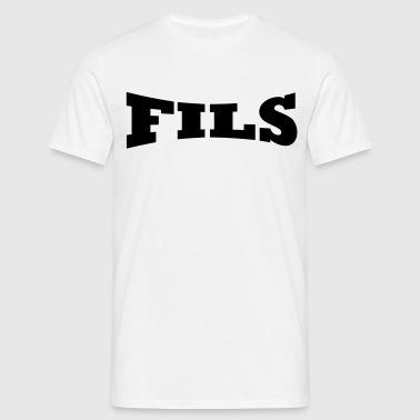 suchbegriff 39 fil 39 geschenke online bestellen spreadshirt. Black Bedroom Furniture Sets. Home Design Ideas