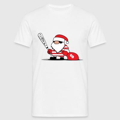 t shirts no l commander en ligne spreadshirt. Black Bedroom Furniture Sets. Home Design Ideas