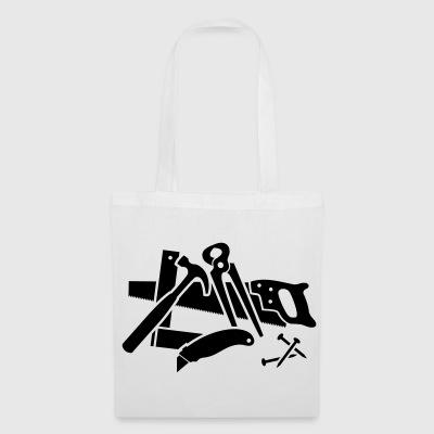 suchbegriff 39 spielzeug 39 geschenke online bestellen spreadshirt. Black Bedroom Furniture Sets. Home Design Ideas