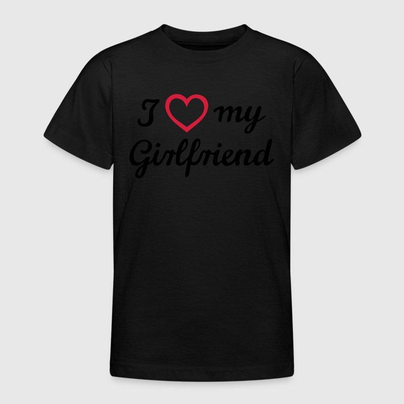 valentines day shirts teenage t shirt