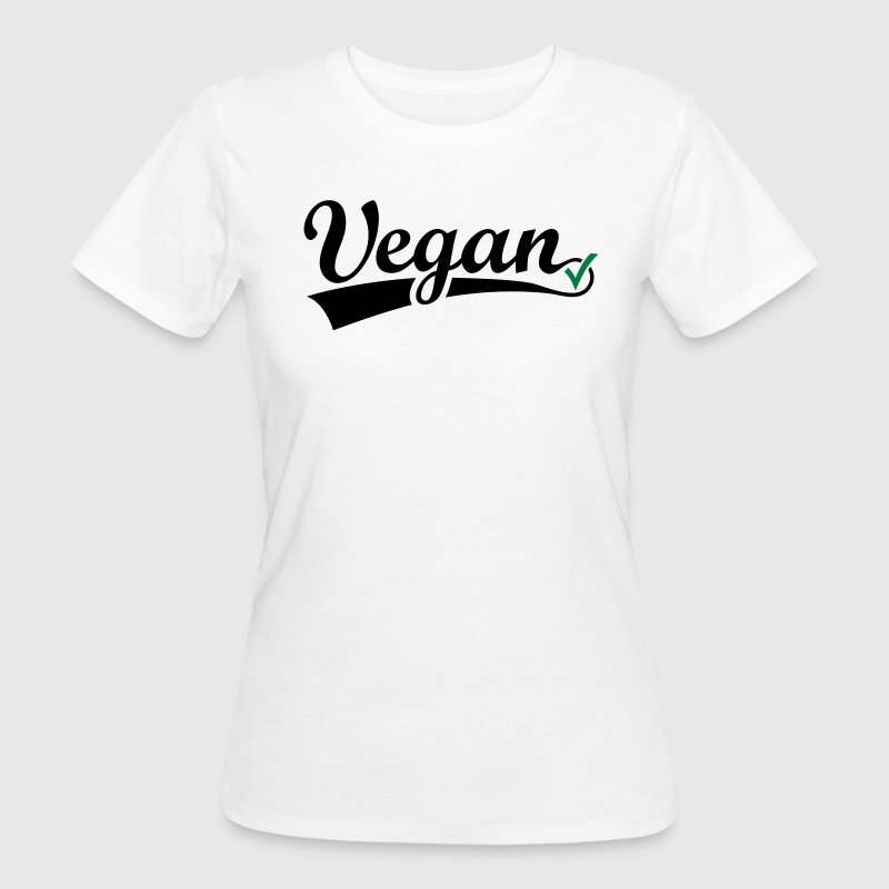 Vegan Veganism T Shirt Spreadshirt