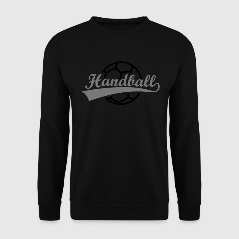 Handball  - Men's Sweatshirt