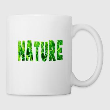 bouteilles et tasses nature commander en ligne spreadshirt. Black Bedroom Furniture Sets. Home Design Ideas