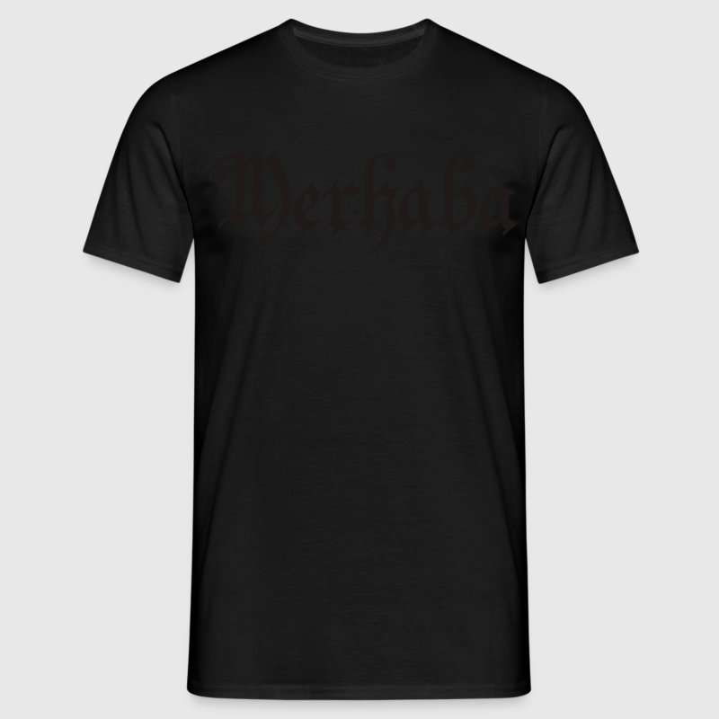 merhaba T-Shirts - Men's T-Shirt