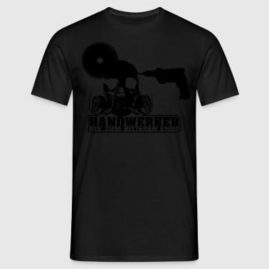suchbegriff 39 handwerker 39 geschenke online bestellen. Black Bedroom Furniture Sets. Home Design Ideas