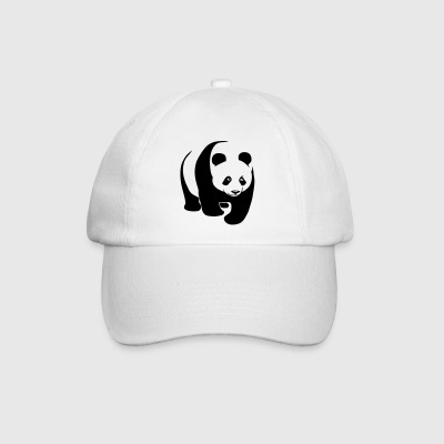 cadeaux casquette panda commander en ligne spreadshirt. Black Bedroom Furniture Sets. Home Design Ideas