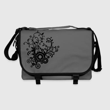 suchbegriff 39 schn rkel 39 accessoires online bestellen spreadshirt. Black Bedroom Furniture Sets. Home Design Ideas