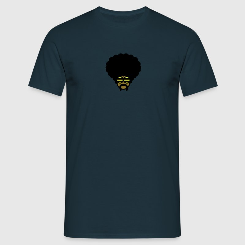 Funky Man T-Shirts - Men's T-Shirt