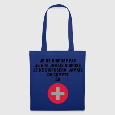 sacs et sacs dos compteur commander en ligne spreadshirt. Black Bedroom Furniture Sets. Home Design Ideas