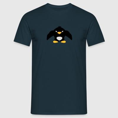 muskel gaver bestil online spreadshirt. Black Bedroom Furniture Sets. Home Design Ideas