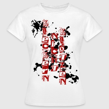 suchbegriff 39 verdrehtes sprichwort 39 t shirts online. Black Bedroom Furniture Sets. Home Design Ideas