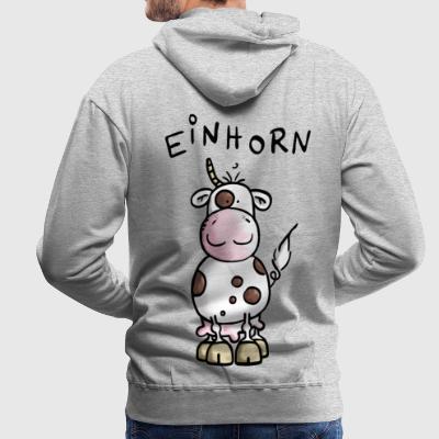suchbegriff 39 einhorn 39 pullover hoodies online bestellen spreadshirt. Black Bedroom Furniture Sets. Home Design Ideas