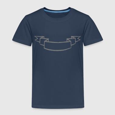 suchbegriff 39 personalisieren 39 t shirts online bestellen spreadshirt. Black Bedroom Furniture Sets. Home Design Ideas