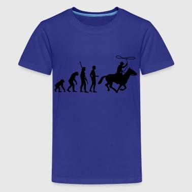 suchbegriff 39 t rkis pferde 39 t shirts online bestellen spreadshirt. Black Bedroom Furniture Sets. Home Design Ideas