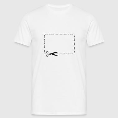 suchbegriff 39 rahmen mit schere 39 geschenke online. Black Bedroom Furniture Sets. Home Design Ideas