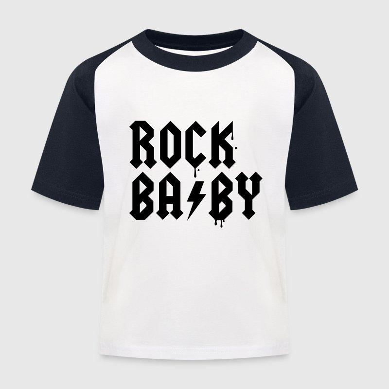 swag style t shirts spreadshirt tattoo design bild