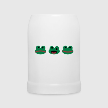 shop atmosphere mugs drinkware online spreadshirt. Black Bedroom Furniture Sets. Home Design Ideas