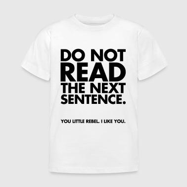 shop cool t shirts online spreadshirt. Black Bedroom Furniture Sets. Home Design Ideas