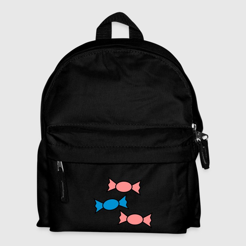 Bonbons Bags & backpacks - Kids' Backpack