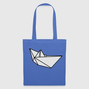 suchbegriff 39 origami 39 accessoires online bestellen spreadshirt. Black Bedroom Furniture Sets. Home Design Ideas